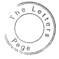 letters-page-410x410.png