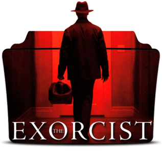 THE EXORCIST...https://storgy.com/2017/01/28/tv-review-the-exorcist/
