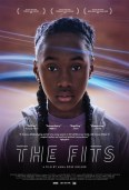 THE FITS...https://storgy.com/2017/03/02/film-review-the-fits/