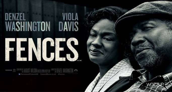 FENCES...https://storgy.com/2017/02/23/film-review-fences/