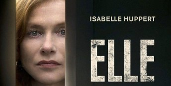 ELLE...https://storgy.com/2017/03/16/film-review-elle/