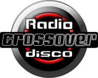 Radio Crossover Tango