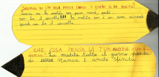 Storia di una matita_Crevenna 5