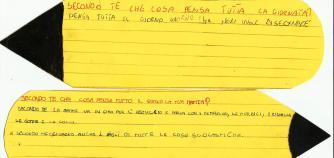 Storia di una matita_Crevenna 7
