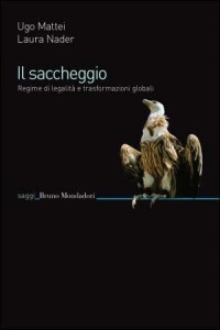https://i1.wp.com/storiaefuturo.eu/wp-content/uploads/2014/07/Scaffale-Girometti-200x300.jpg