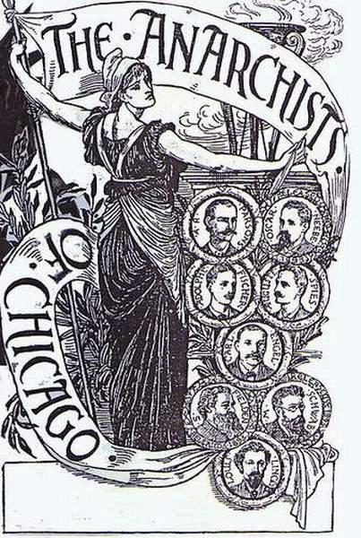 Risultati immagini per 1 maggio 1890