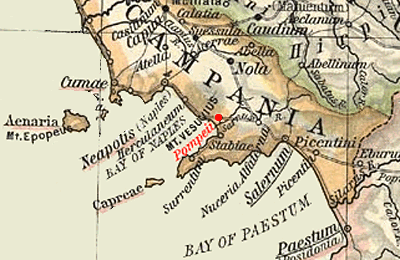 Map_of_Pompeii_in_Roman_Campania