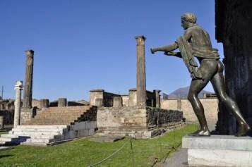 Pompei-Tempio-Apollo
