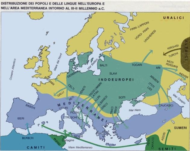 map-indoeuropei