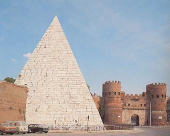 piramide-cestia