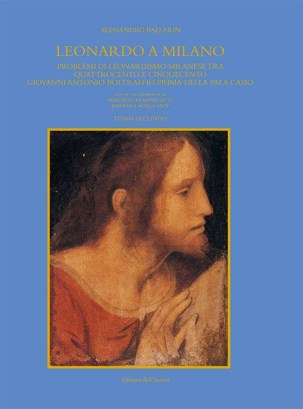 Leonardo_4-sovraccoperteMaggio-2_cut-copia