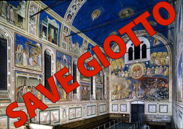 savegiotto600