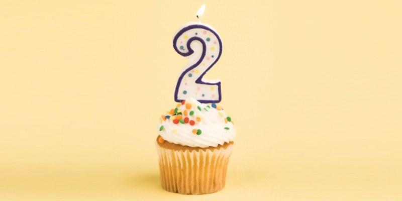 Happy-birthday-two3-rsz1