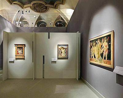giovanni-bellini-versus-andrea-mantegna-conferenza-0_25312--400x320