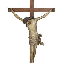 Crocifisso di Santa Lucia