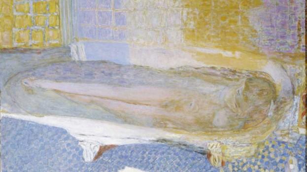 Pierre-Bonnard,-Nu-dans-le-bain