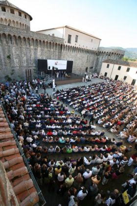 fortezza_firmafede_13_-_archivio_festival_della_mente 1