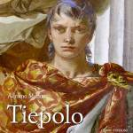 Tiepolo (2008)
