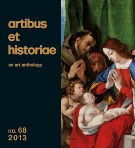 Artibus et historiae