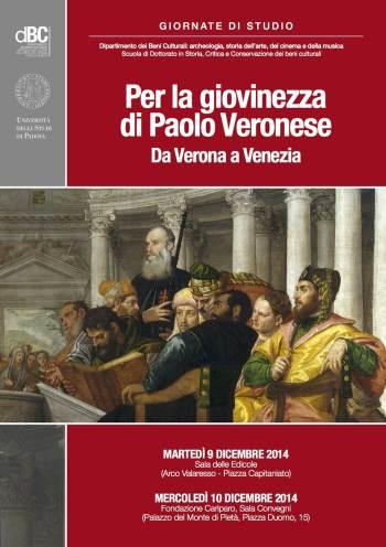Veronese-img-rsz