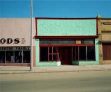 W.Wenders, Entire Family Las Vegas New Mexiko, 1983 (1)