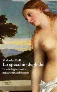 bull_specchio
