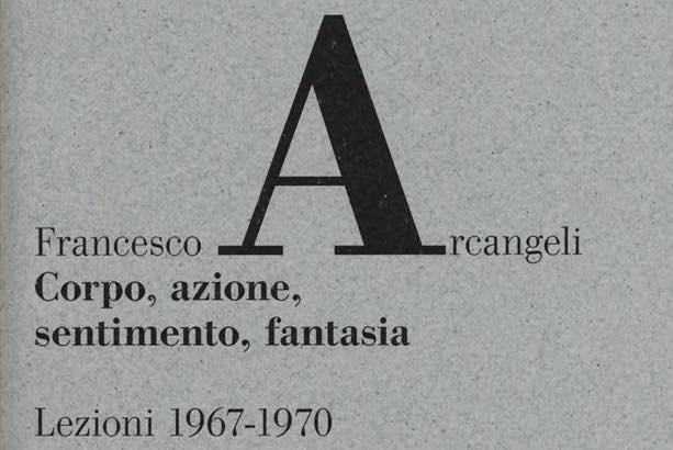 arcangeli-67-70-rsz