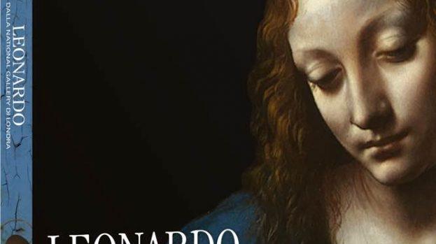leonardo-dvd
