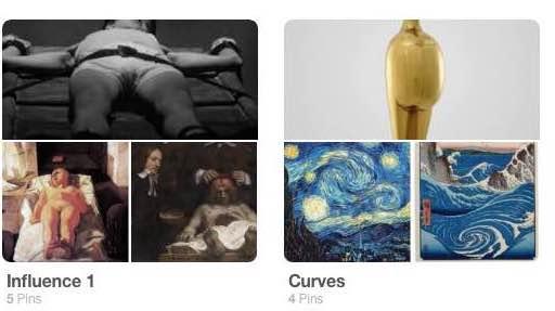 oldage-curves-rsz