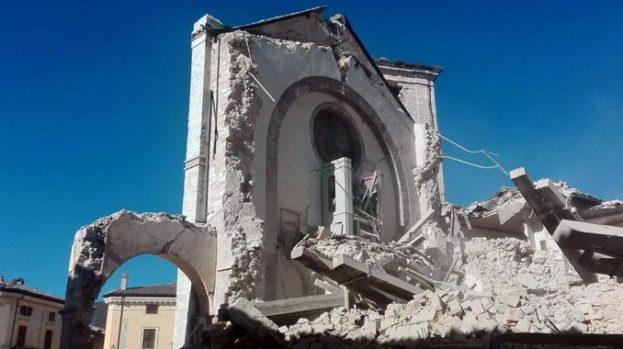 fond-zeri-terremoto2016