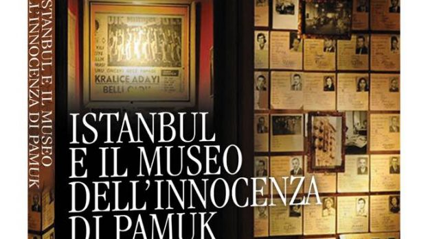 pack_ISTANBUL_dvdSE_3D-1-rsz