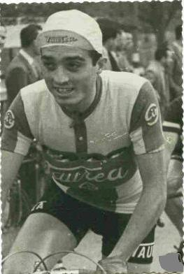 Loretto Petrucci