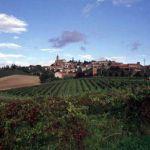 Villanova-Monferrato