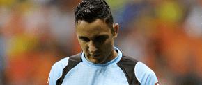 Nonostante l'eliminazione, Keylor Navas è stato una stella di Brasile 2014