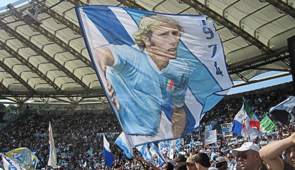 Luciano Re Cecconi, un centrocampista del futuro incatenato nel passato