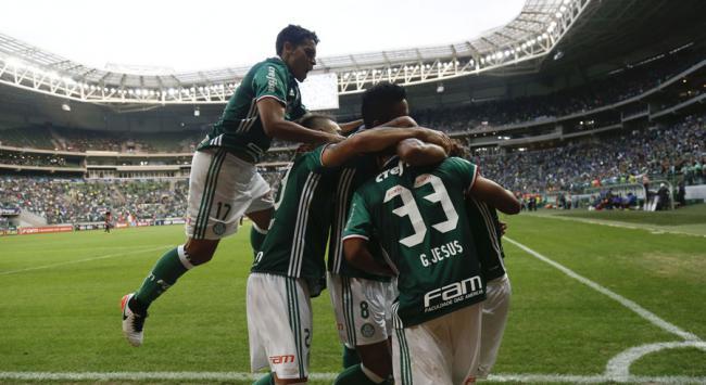 Il calcio in Brasile: lo stato delle cose tra oro Olimpico, Brasileirao e un'onta da lavare