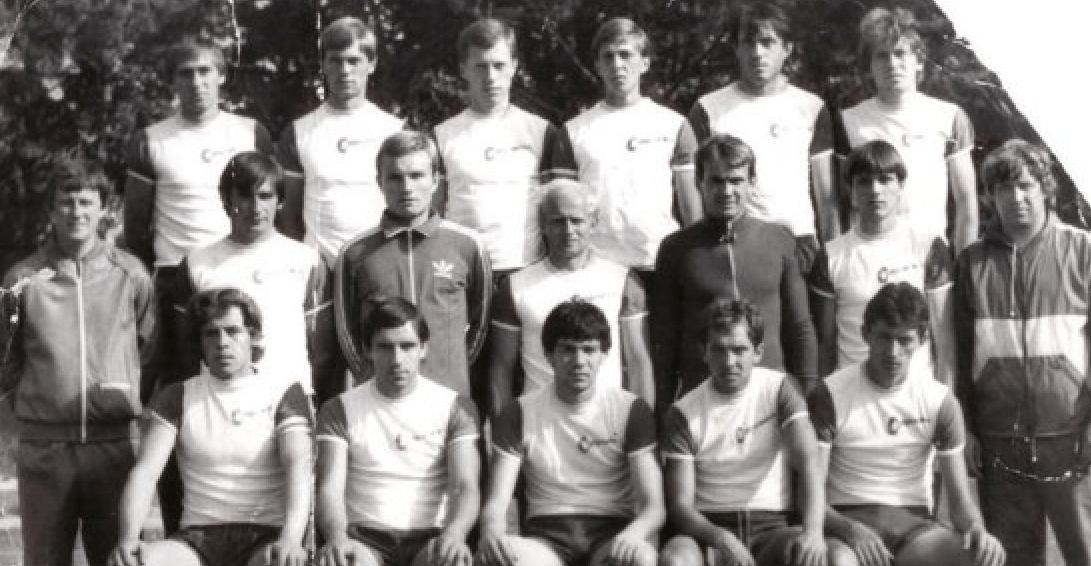 Football Mystery 2×07: Avanhard, lo stadio di Chernobyl (VIDEO)
