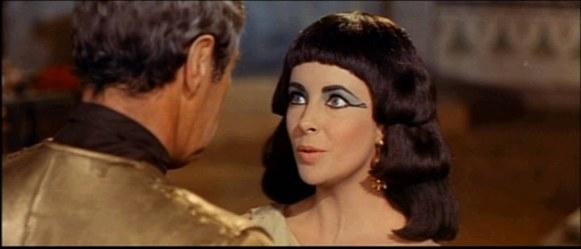 1963_Cleopatra_trailer_screenshot_(35)