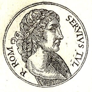 Servius_by_Rouille
