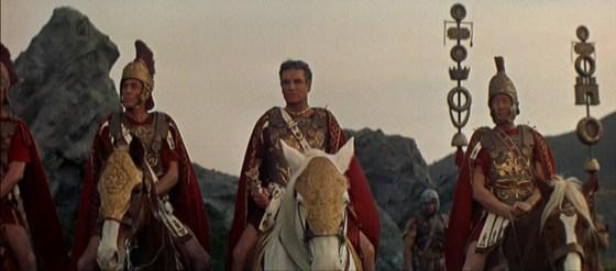 Spartacus-0708