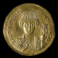 L'ascesa al potere di Teoderico