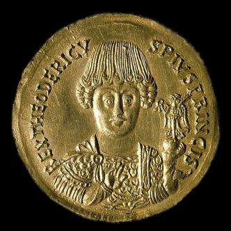 Teodorico_re_dei_Goti_(493-526)