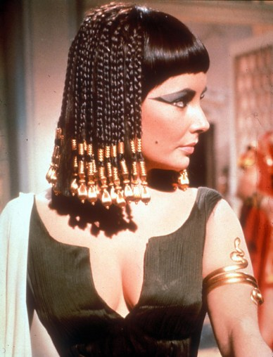 cleopatra e antonio2
