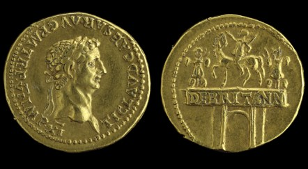 r_claudius_coin