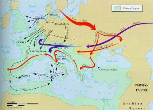 Map_Barbarian_Migrations