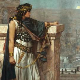 La crisi del III secolo – L'anarchia militare