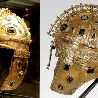 L'esercito tardoantico