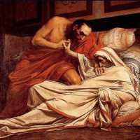 Tiberio, l'imperatore che non voleva esserlo