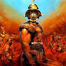 Spartaco e la terza guerra servile