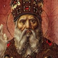 L'eccidio di Tessalonica